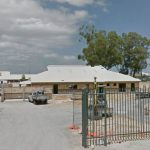 Western Australian karate clubs baldivis-exterior-photo