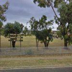 Victorian karate clubs portland-exterior-shot