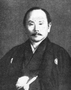 funakoshi_gichin