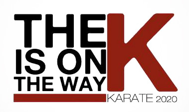 about wskf k-is-on-the-way logo